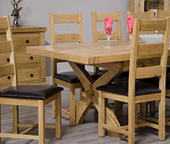 Dining Room Furniture and Dining Chairs Cheshire
