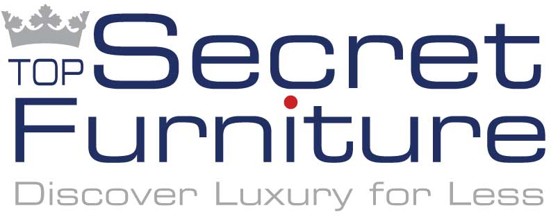 Top Secret Furniture Discover Luxury for Less